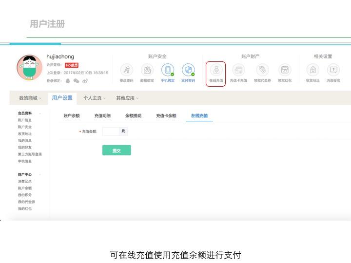 http://www.cnbiy.com/data/upload/mall/article/05409147651397204.jpg