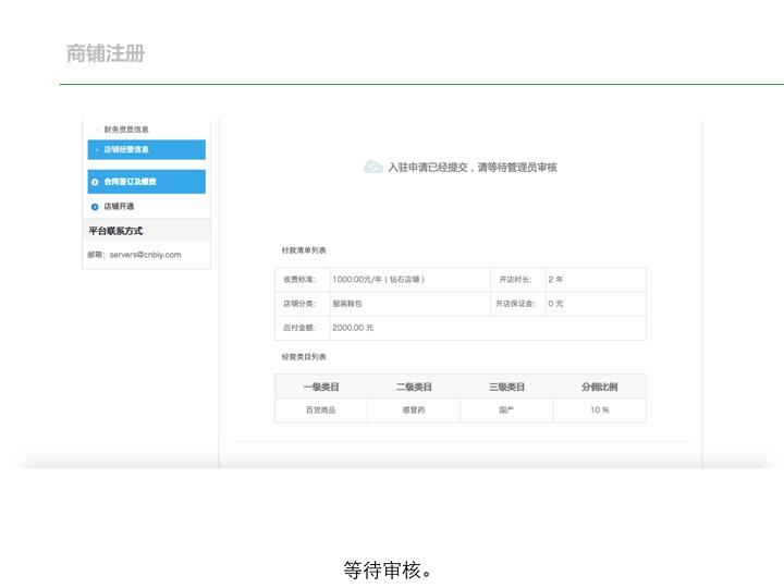 http://www.cnbiy.com/data/upload/mall/article/05409151314001488.jpg