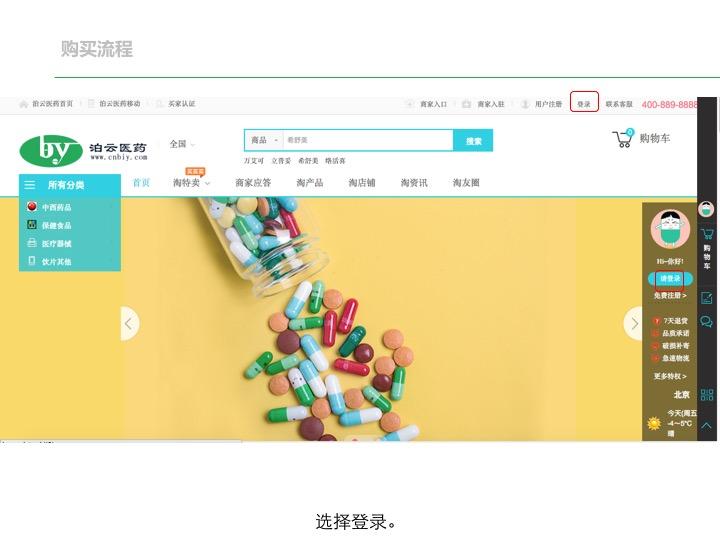 http://www.cnbiy.com/data/upload/mall/article/05409254499575590.jpg