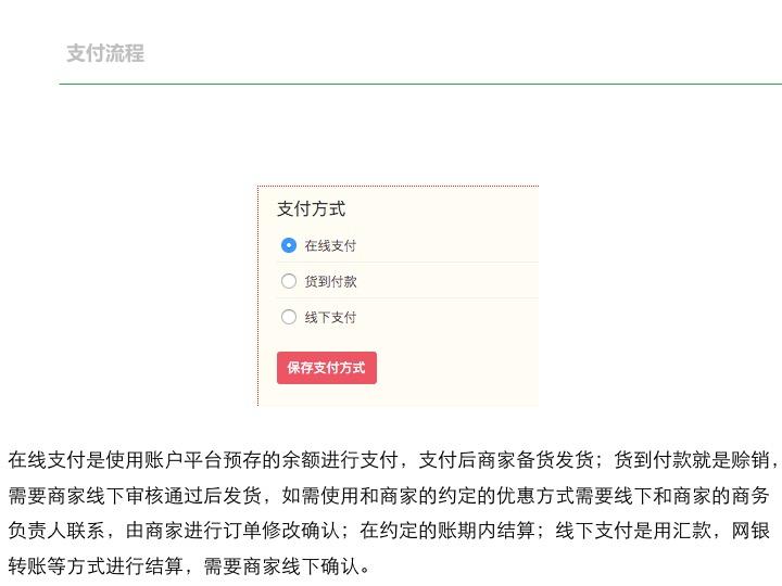 http://www.cnbiy.com/data/upload/mall/article/05409256320540399.jpg