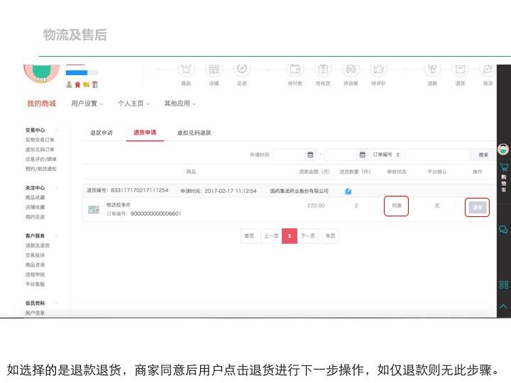 http://www.cnbiy.com/data/upload/mall/article/05409257539666573.jpg